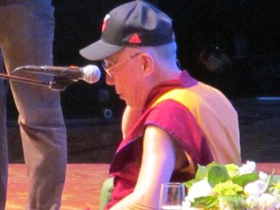 Dalai Lama 086