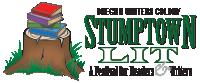 stumptown_lit_200px