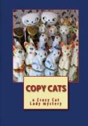 BookCoverPreview[1] - Copy