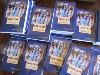 CC books 011