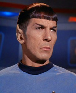 Spock,_2267