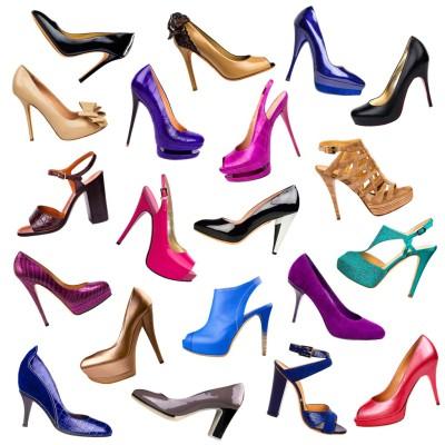 high-heels-2-1024x1024