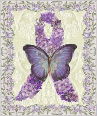 hmd_purple_butterfly_seizure_disorders_and_fibromyalgia