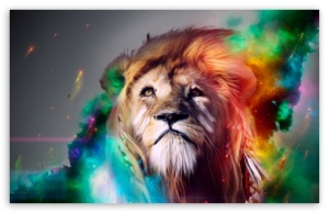 beautiful_lion_2-t2