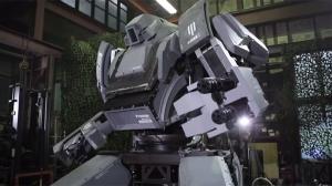 japan-america-giant-robot-battle_si