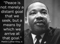 MLK-Quote_001