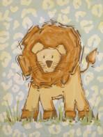 Renditions_Safari_Lion_Resi