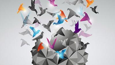 disrupt-thinking-transform-business