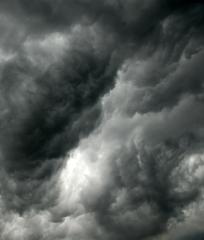 dunkle-wolken