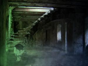 gloomy_room_by_nix54-d5b68tm