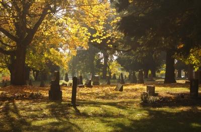 in-fall