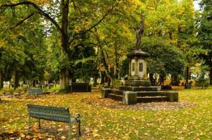 lone-fir-pioneer-cemetery