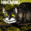 nanowrimo-cheshire-cat