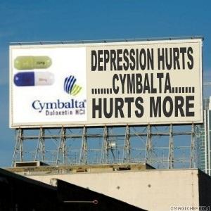 cymbalta-hurts