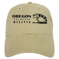 oregon_militia_baseball_cap