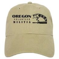 oregon_militia_baseball_cap