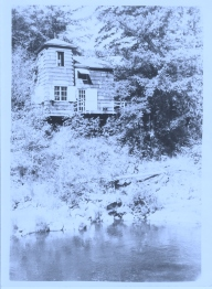 WASHOUGAL LOWER HOUSE - Copy (2)