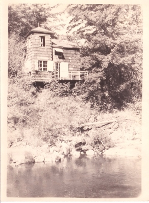 WASHOUGAL LOWER HOUSE - Copy (3)