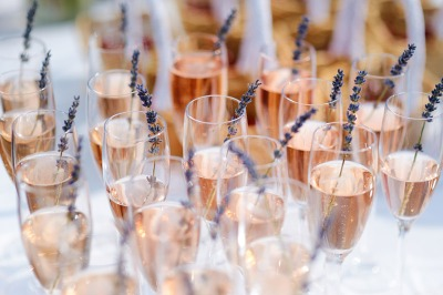 placid rose-pink-champagne-party1
