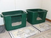 homemade_deep_litter_box_s2