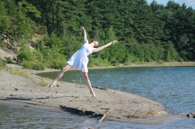 Dancer-by-the-Lake-588x392
