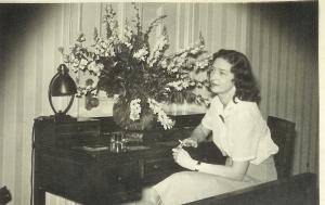E- ME 04-1947