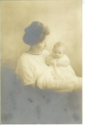 ETHEL 1911