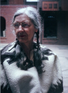 O- MARY ELIZABETH 1974