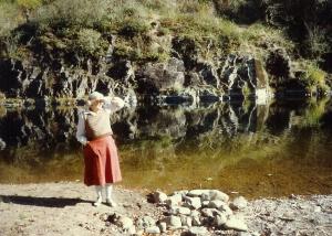 O- ME 10-1987