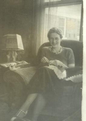 Y- 1935