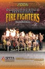 2006-Calendar