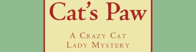 Cats_Paw_Cover_strip