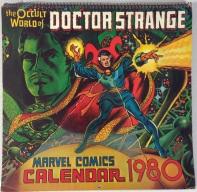 doc-strange-calendar-1980