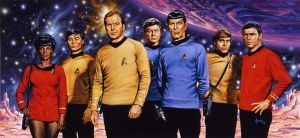 cast-of-star-trek-the-original-series