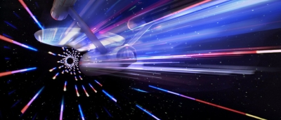 lightspeed-1024x438