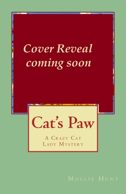 Cats_Paw_Cover_for_Kindle2 - Copy