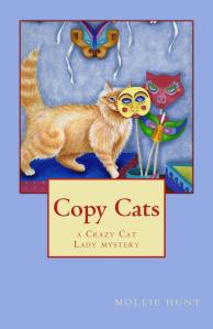 Copy_Cats_Cover_for_Kindle