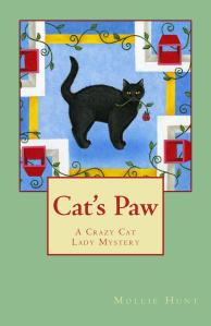 cats_paw_cover_for_kindle2