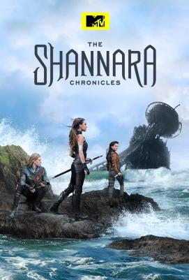 the-shannara-chronicles