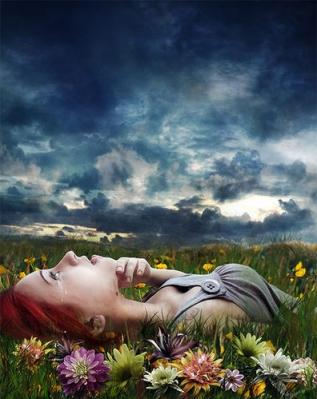 art-beautiful-beautiful-colorful-colour-creative-favim-com-40149