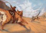 herding_cats_by_nhaar