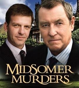 midsomer-murders
