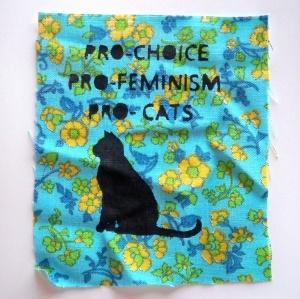 pro-cats