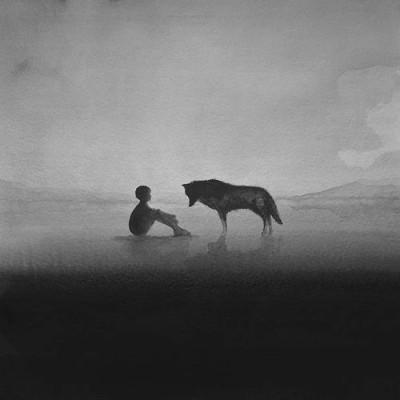 alone-black-dark-darkness-favim-com-2714028