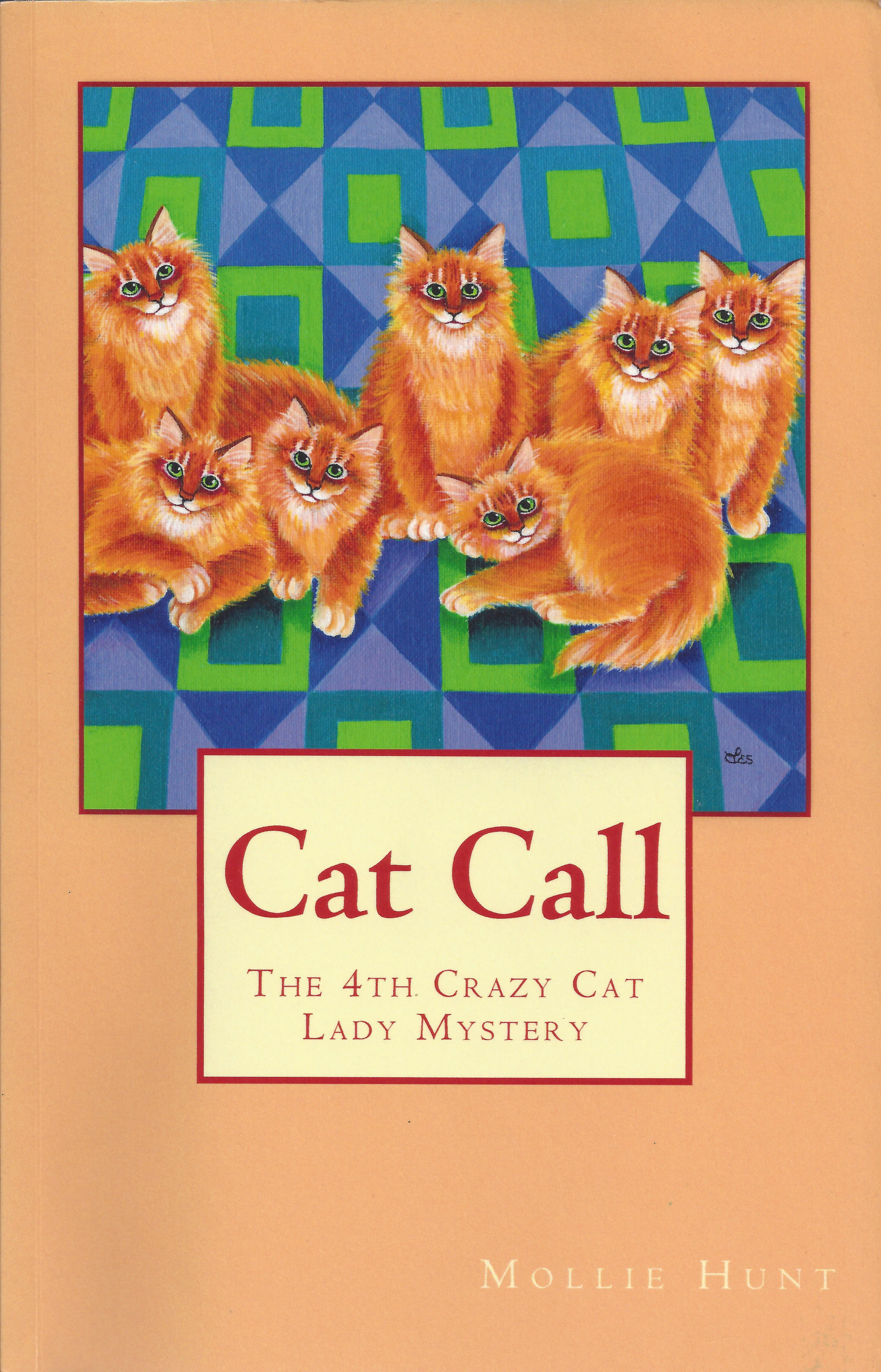 Its friday cat pictures it s friday so it s time for - I Ve Okayed The Beautiful New Cover And Now It S Time To Share It With You I M So Happy To Once Again Feature Artwork By Cat Artist Leslie Cobb